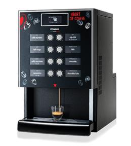 Кофемашина SAECO Iperautomatica 9G 1C1M