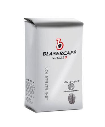 Кофе в зёрнах BlaserCafe Java Katakan 250 г