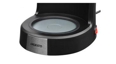Стоимость Кофеварка Ardesto FCM-D2100