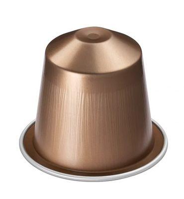 Цена Кофе в капсулах Nespresso Cosi 10 шт
