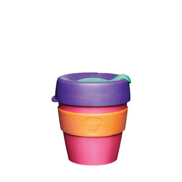 Чашка KeepCup Kinetic S 227 мл (CKIN08)