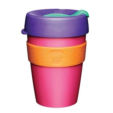 Чашка KeepCup Kinetic L 454 мл (CKIN16)