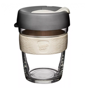 Чашка Keep Cup Medium Brew Chai 340 мл (BCHA12)