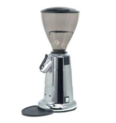 Кофемолка MACAP MC6 C10 ARGENTO