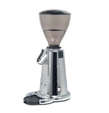 Кофемолка MACAP MC7 C10 ARGENTO