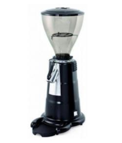 Кофемолка MACAP MC7 C18 BLACK