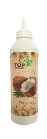 Топпинг Тop sirop кокос