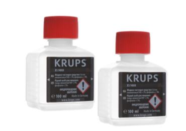 Очиститель молочной системы KRUPS XS9000 200 мл