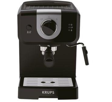 Кофеварка рожковая Krups XP320810 OPIO