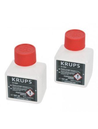 Очиститель молочной системы KRUPS XS900031