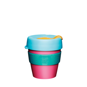 Чашка KeepCup Magnetic S 227 мл (CMAG08)