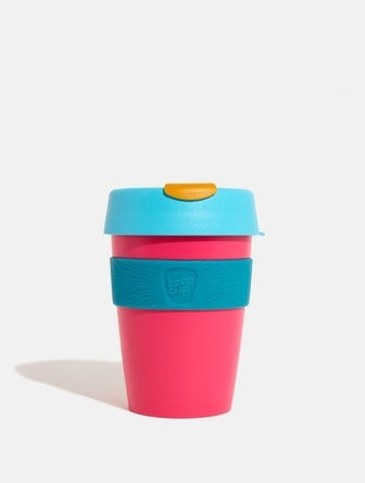 Чашка KeepCup Magnetic M 340 мл (CMAG12)