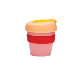 Чашка Keep Cup Daybreak XS 120 мл (CDAY04)
