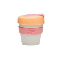 Чашка Keep Cup Dawn XS 120 мл (CDAW04)