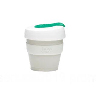 Чашка Keep Cup Ambient XS 120 мл (CAMB04)