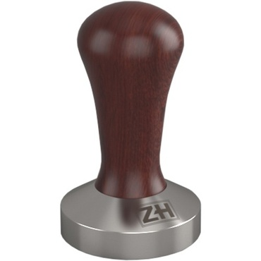 Темпер массарандуба ZH 49мм (ZH 10449)