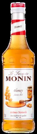 Сироп Monin Мёд 0,7 л
