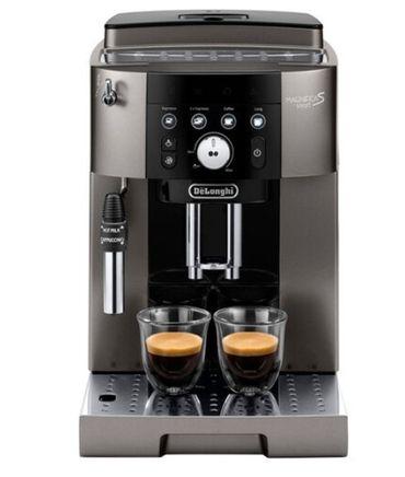 Кофемашина De'Longhi Magnifica S Smart ECAM 250.33.TB