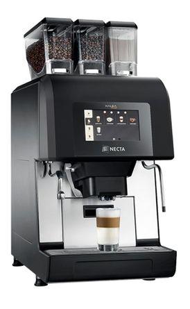 Кофемашина Necta Kalea Plus