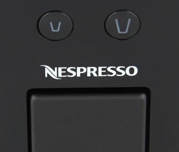 Цена Капсульная кофеварка Nespresso Essenza Mini C30 Black