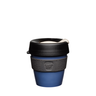 Чашка Keep Cup Storm 227 мл (CSTO08)