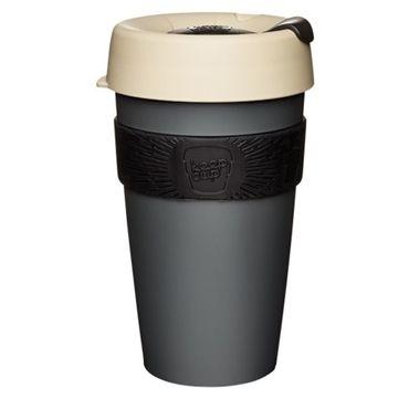 Чашка KeepCup Nitro L 454 мл (CNIT16)