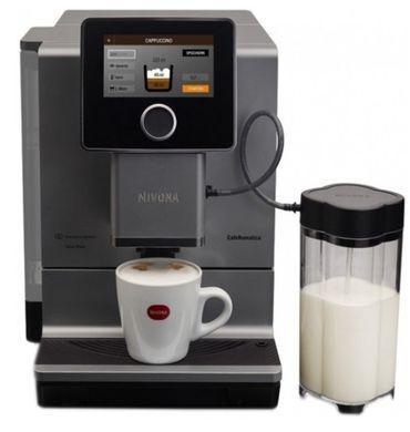Автоматическая кофемашина Nivona CafeRomatica 970