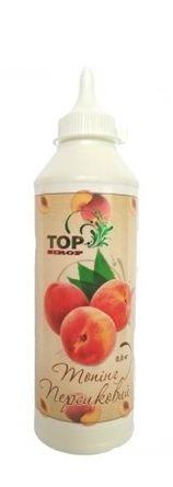 Топпинг Тop sirop персик