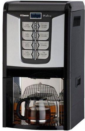 Кофемашина Saeco Phedra TTT 9GR