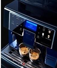 Стоимость Кофемашина Saeco Aulika Evo Top High Speed Cappuccino (10005374)