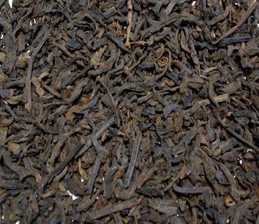 Стоимость Чай черный Trevi Пуэр Шу 50 г
