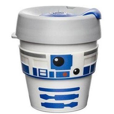 Чашка Keep Cup Small R2D2 Star Wars 227 мл (R2D208)