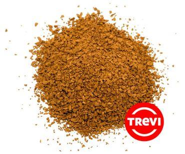 Стоимость Кофе растворимый Trevi Instant 150 г