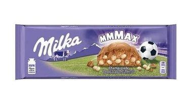 Шоколад Milka Champiolade 300 г