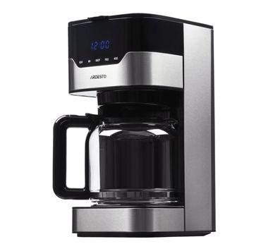 Кофеварка капельная Ardesto FCM-D3100
