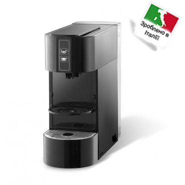 Капсульная кофеварка Capitani Candi