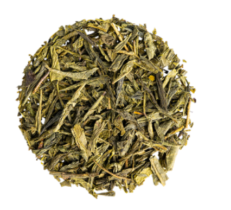 Цена Чай зеленый Grunheim Japan Sencha 250 г