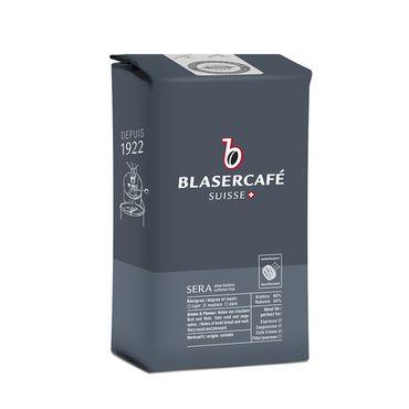 Кофе в зёрнах BlaserCafe Sera 250 г