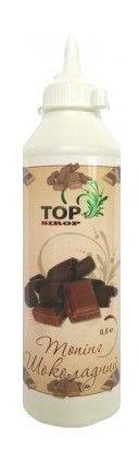 Топпинг Тop sirop шоколад