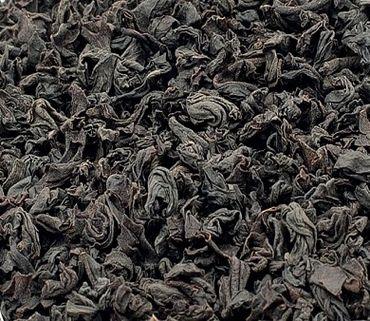 Стоимость Чай черный рассыпной Trevi Соу-сеп (ПЕКОЕ) 50 г