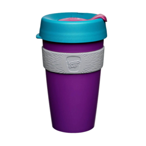 Чашка KeepCup Sphere L 454 мл (CSPH16)