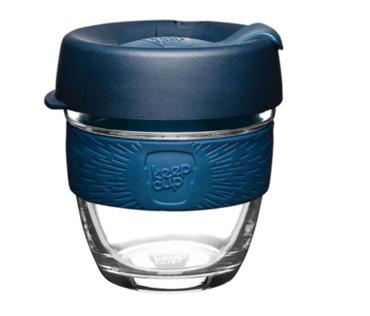 Чашка KeepCup Brew Spruce 227 мл (BSPR08)