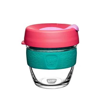 Чашка Keep Cup Small Brew Velocity 227 мл (BVEL08)