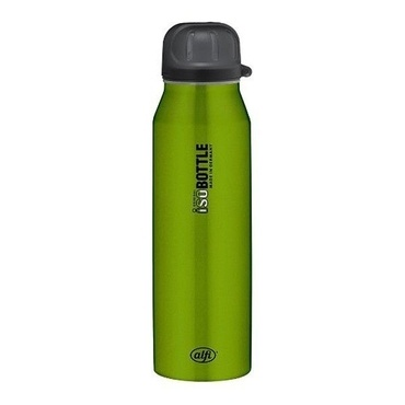 Термос Alfi Isobottle II 0.5 л Зеленый (5337 697 050)