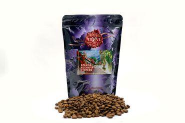 Цена  Кофе в зёрнах Trevi Арабика Колумбия Супремо 250 г