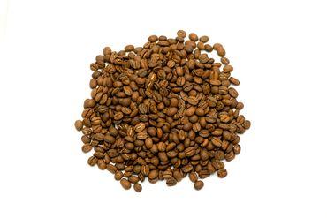 Стоимость  Кофе в зёрнах Trevi Арабика Колумбия Супремо 250 г