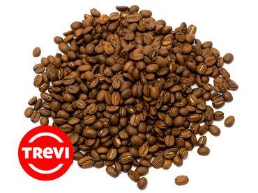 Отзывы Кофе в зёрнах Trevi Арабика Куба Серрано Супериор 250 г