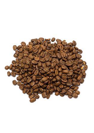 Стоимость Кофе в зёрнах Trevi Арабика Гватемала Марагоджип 1 кг
