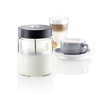 Цена Термос для соло кофеварок Miele MB-CM5
