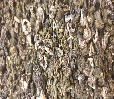 Стоимость Чай Зеленый рассыпной Trevi Зеленая улитка 100 г